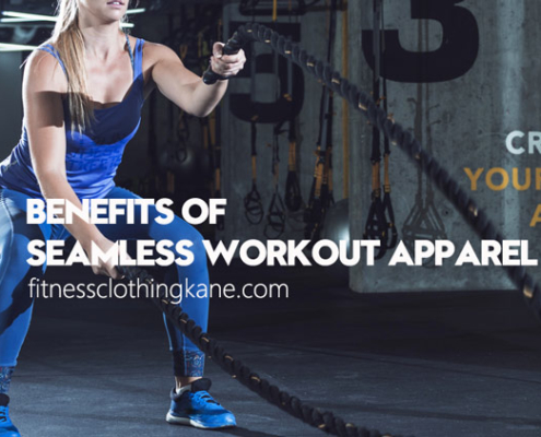 benefits-of-seamless-workout-apparel