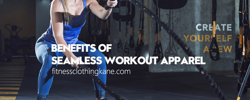 benefits-of-seamless-workout-apparel